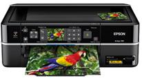 Product Image - Epson Artisan 700