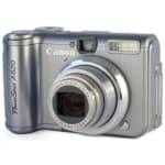 Canona620 frontangle