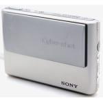 Sony dsc t1 frontclosed