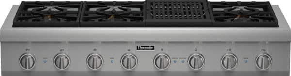 Product Image - Thermador Professional PCG486NL