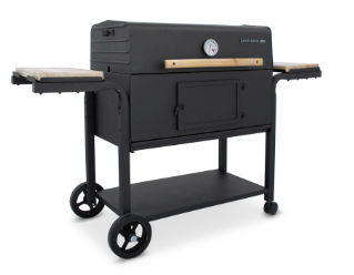 Product Image - Char-Broil  CB 08301390-26