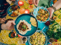 The 10 best Mexican recipes for Cinco de Mayo from Pinterest