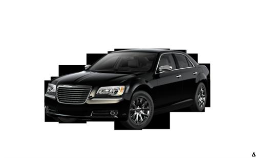 Product Image - 2012 Chrysler 300C