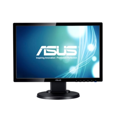 Product Image - Asus VE198TL-TAA