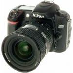 Nikon d80 101958