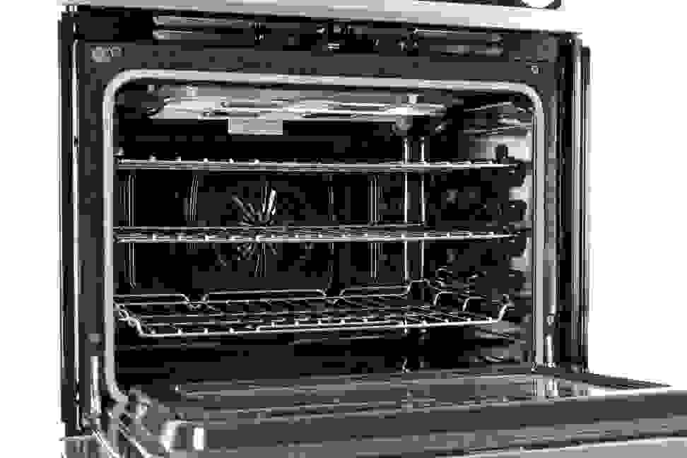 Frigidaire-FGET3065PF-top-oven.jpg