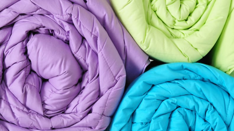 How-to-wash-comforters