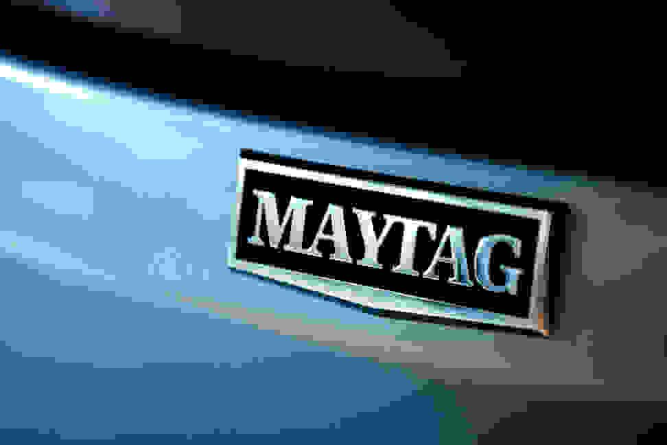 Maytag_brand