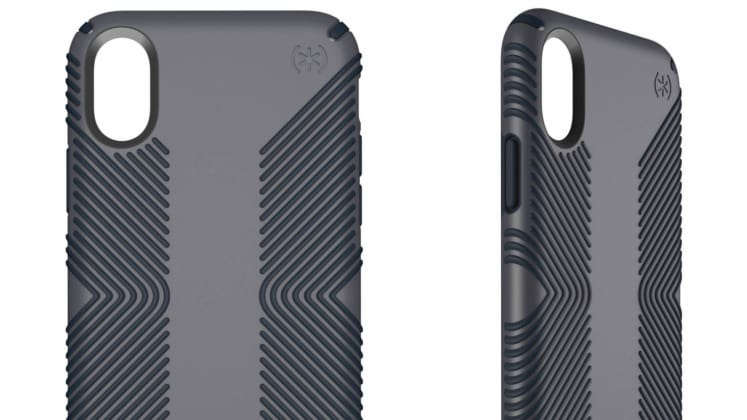 free shipping 770cd 9efba The 10 best cases for the new iPhone X - Reviewed Smartphones