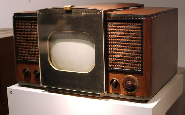 RCA_630-TS_Television.jpg