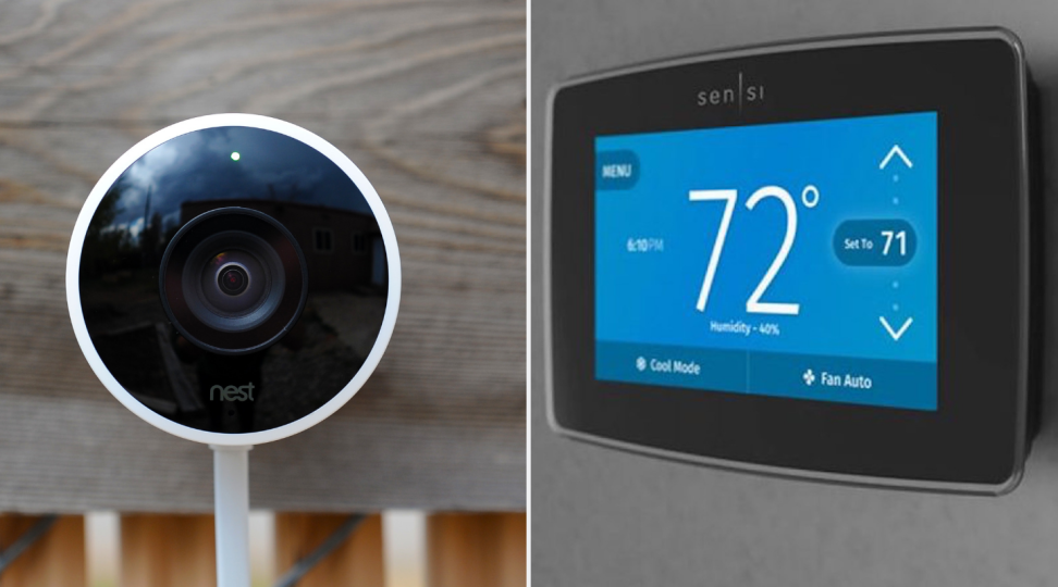 The 5 smart gadgets that make transitioning to winter less miserable