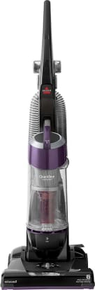 Product Image - Bissell CleanView 9595A