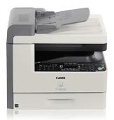 Product Image - Canon  imageCLASS MF6590