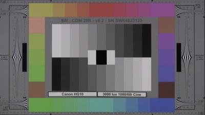 Canon_HG10_3000lux_1080_60i_Cine_web.jpg