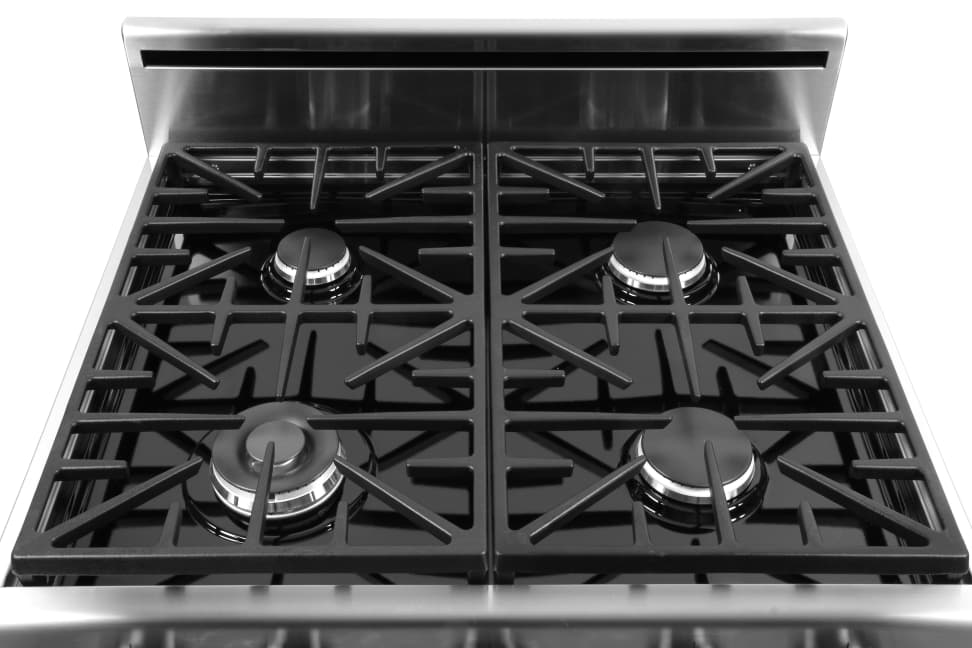 Dacor Distinctive DR30GSNG rangetop