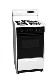 Product Image - Summit Appliance WNM1307DK