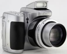 Product Image - Kodak EasyShare Z740