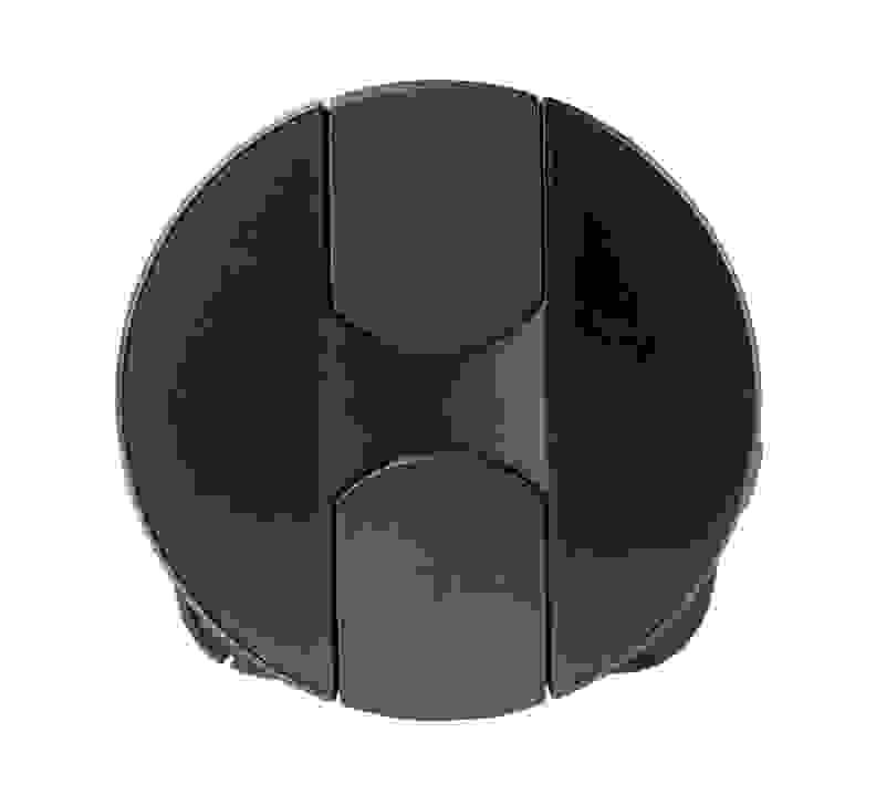 Back_2.jpg