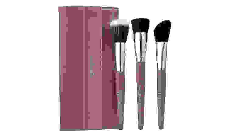 Sephora Collection Contour Brush Set