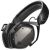 Product Image - V-Moda Crossfade Wireless