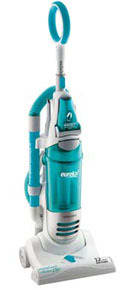 Product Image - Eureka  Comfort Clean Oh! 4235AZ