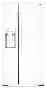 Product Image - LG LSXS22423W