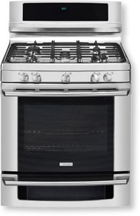 Product Image - Electrolux EW3LGF65GS