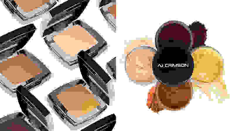 AJ Crimson