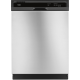 Product Image - Whirlpool WDF330PAHS