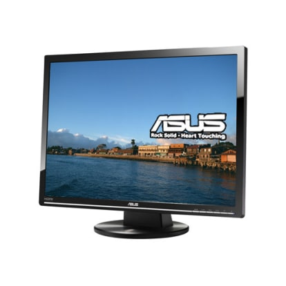 Product Image - Asus VW266H