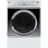 Product Image - Kenmore Elite 81982