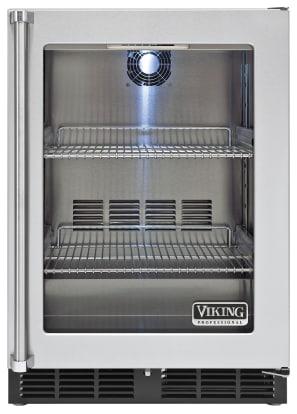 Product Image - Viking VRCI5240GRSS