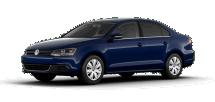 Product Image - 2013 Volkswagen Jetta SE