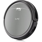 Product Image - iLife A4s