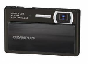 Product Image - Olympus Stylus 1040