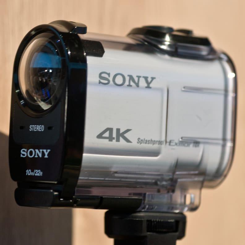 Sony-Actioncam-waterproof-case.jpg