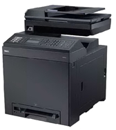 Product Image - Dell 2155cn