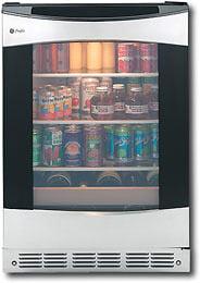 Product Image - GE  Profile PCR06BATSS