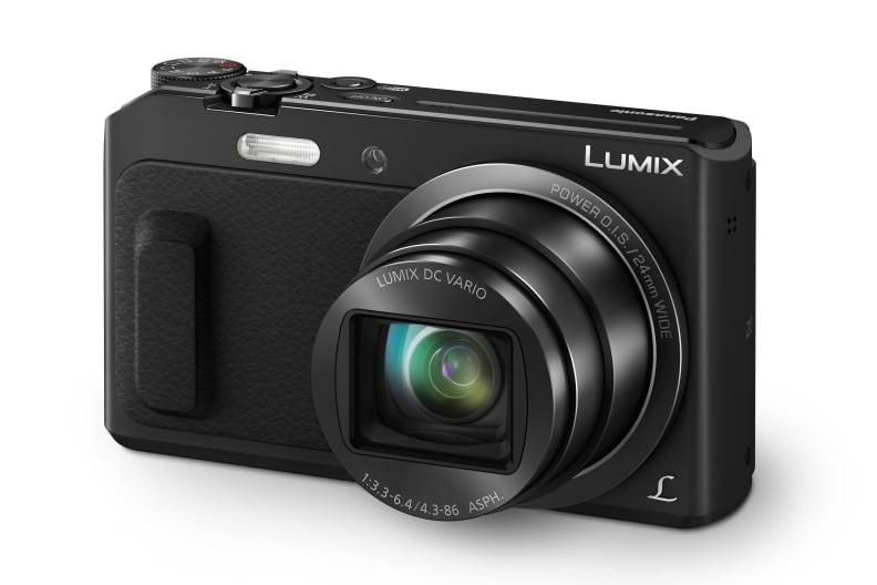 lumix-ZS45k_slant.jpg