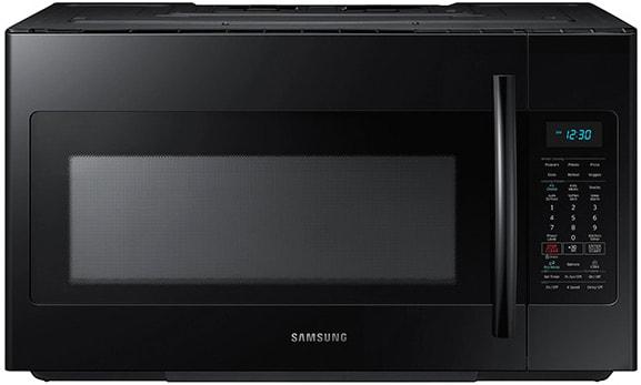 Product Image - Samsung ME18H704SFB
