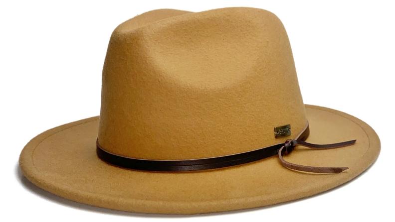 Tarik hat