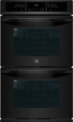 Product Image - Kenmore 49539