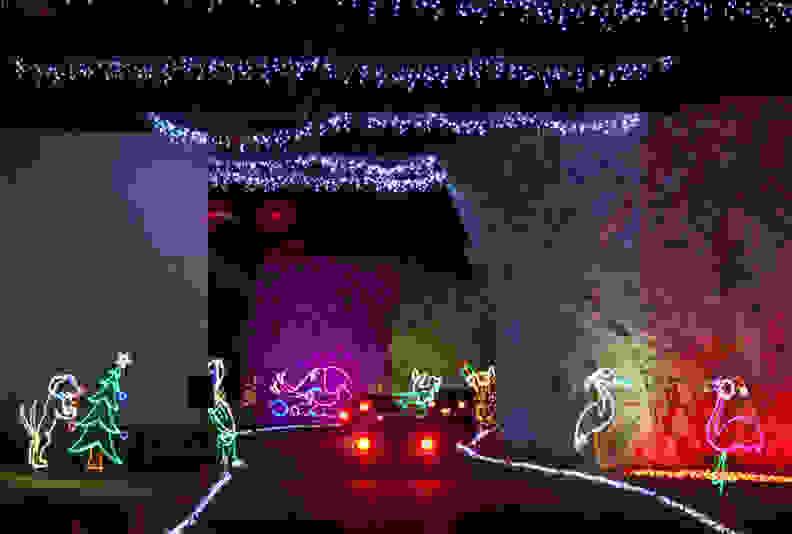 Mega Cavern-flickr laserbub.jpg