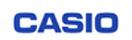 Casio-logo.jpg