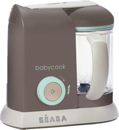 Product Image - Beaba Babycook Pro