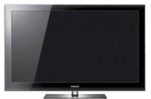 Product Image - Samsung PN63B550