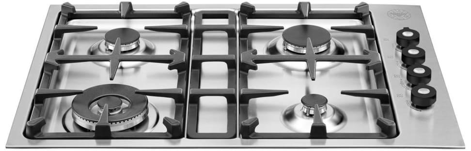 Product Image - Bertazzoni Professional Series Q30400X