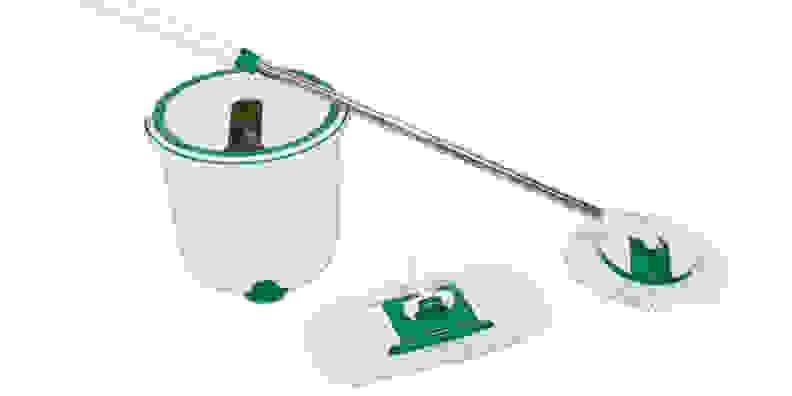G2 Single Bucket Rotating Mop.jpg