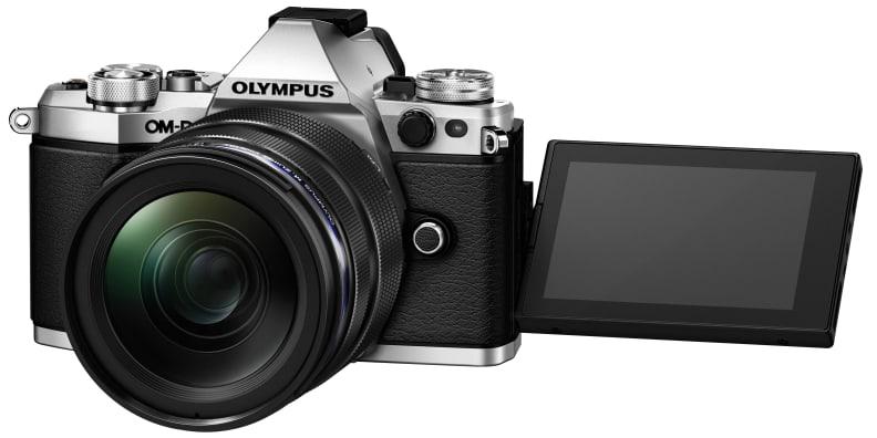 olympus-om-d-e-m5-mark-ii-news-silver.jpg