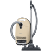 Product Image - Miele Complete C3 Alize